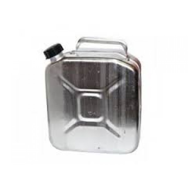 Канистра 10л алюмин С30/МТ030