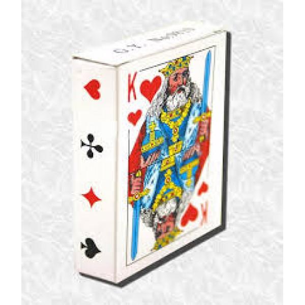 Карты игральные КОРОЛЬ 36 карты