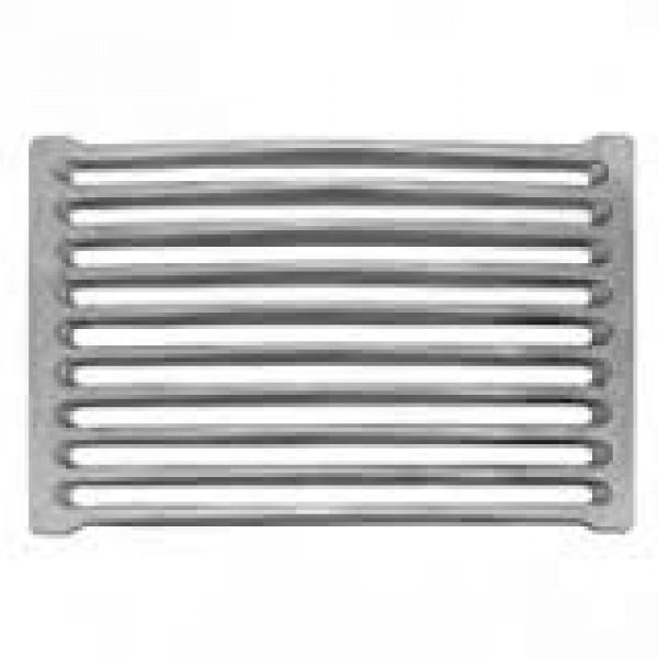 Печное литье решетка РД-3 (250*180) (Балезино)