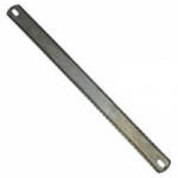 Полотно нож.двухсторон.универс.(метал-дерево) 300х23мм (Польша)