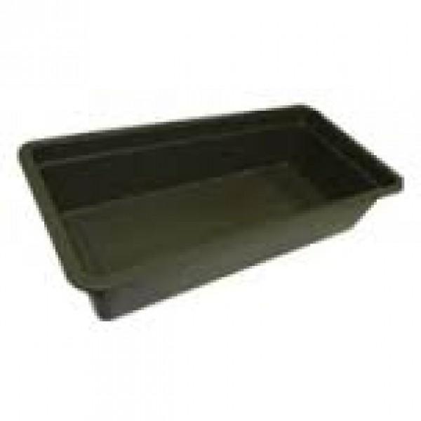 Ящик для рассады Урожайная грядка 430*230*95мм