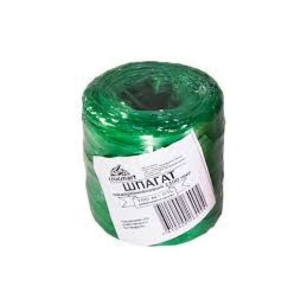 Шпагат полипропилен.100м (1000-1200текс)