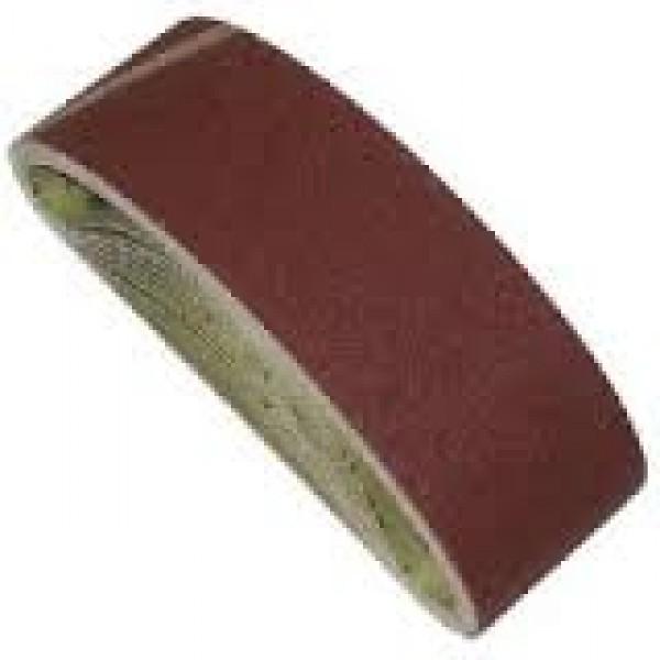 Шлиф.шкурка для шлиф.маш.100х533 №120 цена за 1шт 8359