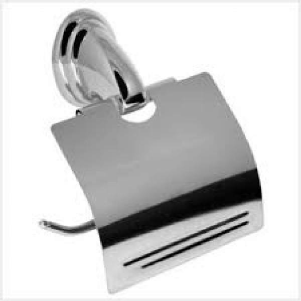 Держатель для туалетной бумаги FRAP F1503 (L1503)