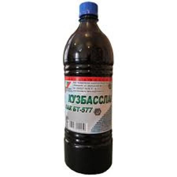 Кузбасс-Лак БТ-577 1л