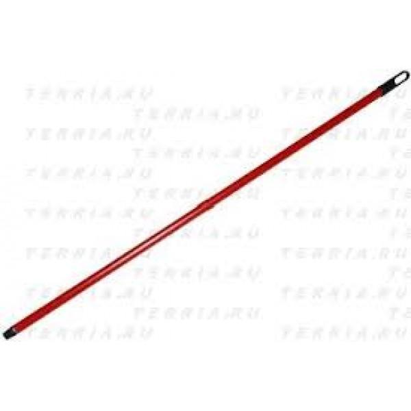 Палка (черенок) универсальный 120см (серый)