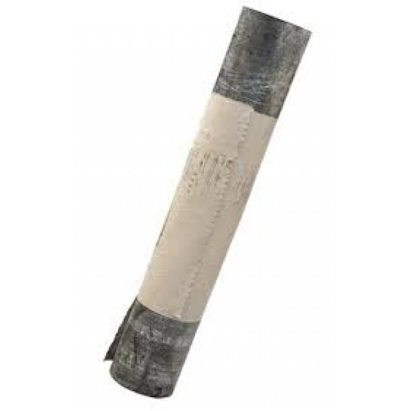 Рубероид РПП200 15м