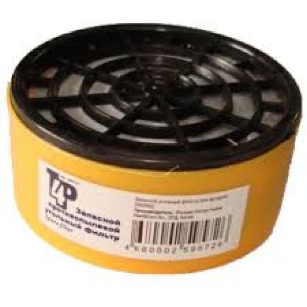 Фильтр запасной угольный  (2802101) (Т4Р)