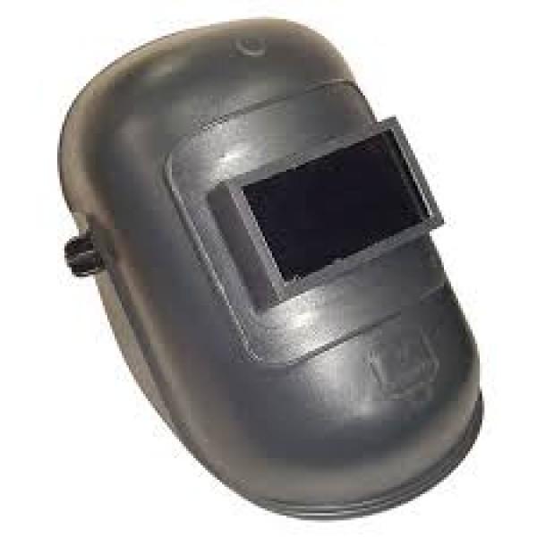 Маска сварщика пластик HH-C-702 (4058)