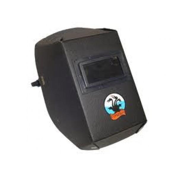 Маска сварщика (электрокарт.) Горыныч (4057)