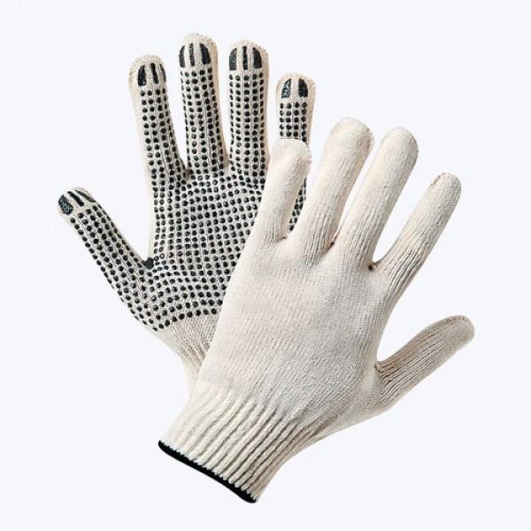 Перчатки 13 хб