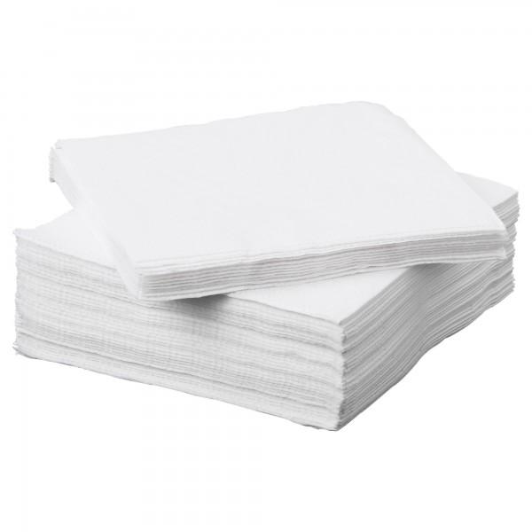 Салфетки бумажные 50листов