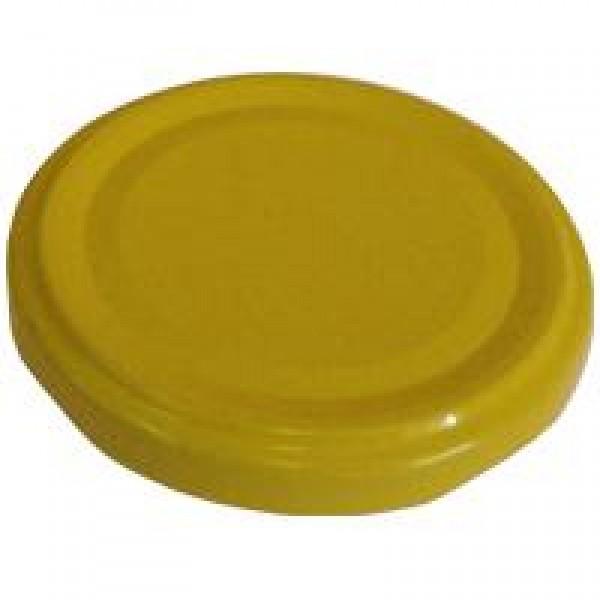 Крышка винтовая твист-66 (Елабуга)