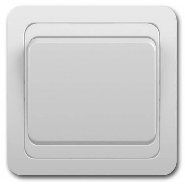 Выключатель PowerMan Classic 2021 СП 1кл 10А 250В