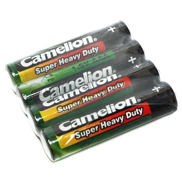 Батарейка CAMELION R03 ААА