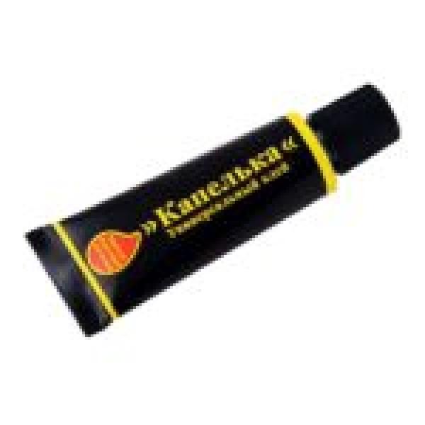 Клей Момент-Столяр 125гр клей-экспресс туба ( СТОЛЯР)