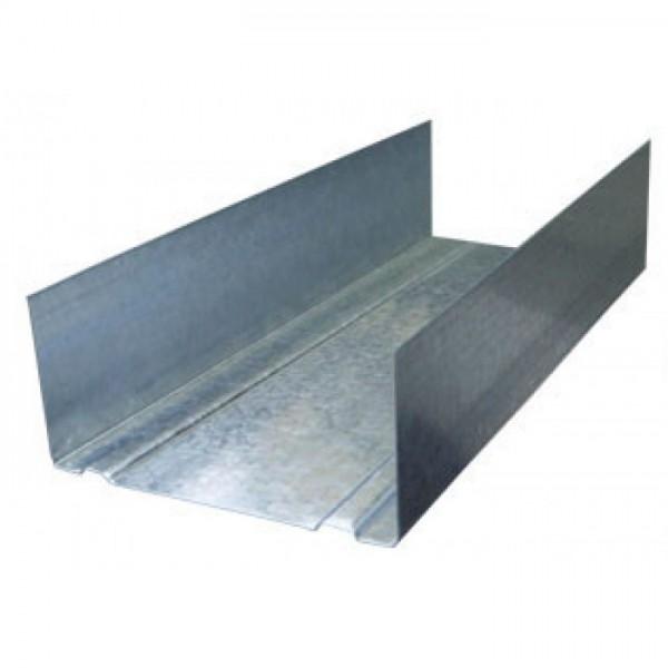 Профиль стоечный ПС-6 100х40 3м