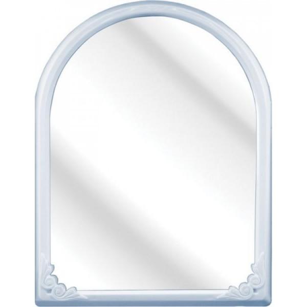 Зеркало в рамке (495х390мм) (Альтернатива)