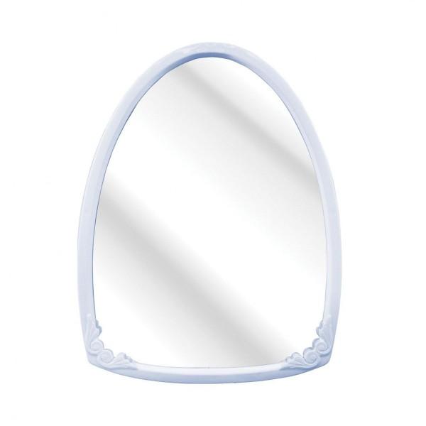 Зеркало в рамке (500х390мм) (Альтернатива)