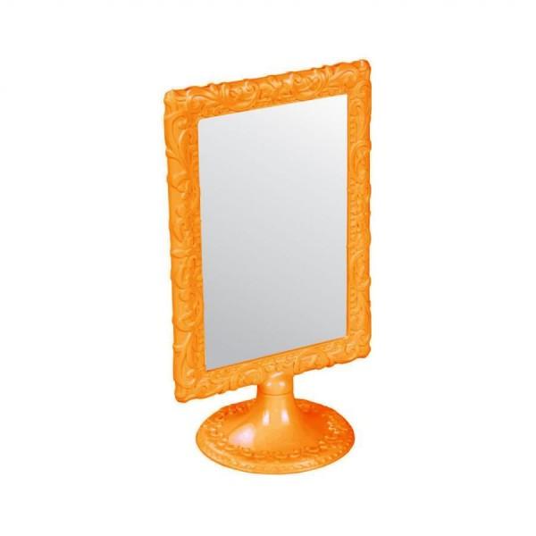 Зеркало 45*60 серебро Р712 РТ