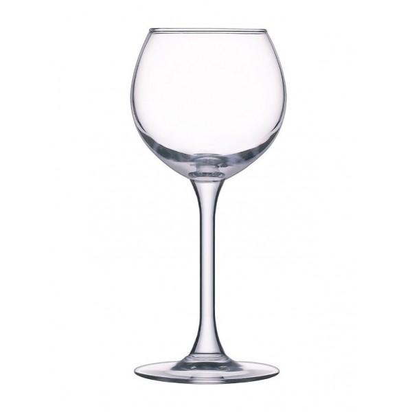 Фужер д/вина 210 мл Эдем
