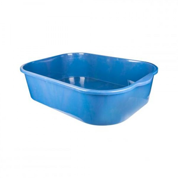 Ёмкость (бассейн) 250л. (синий) м4678