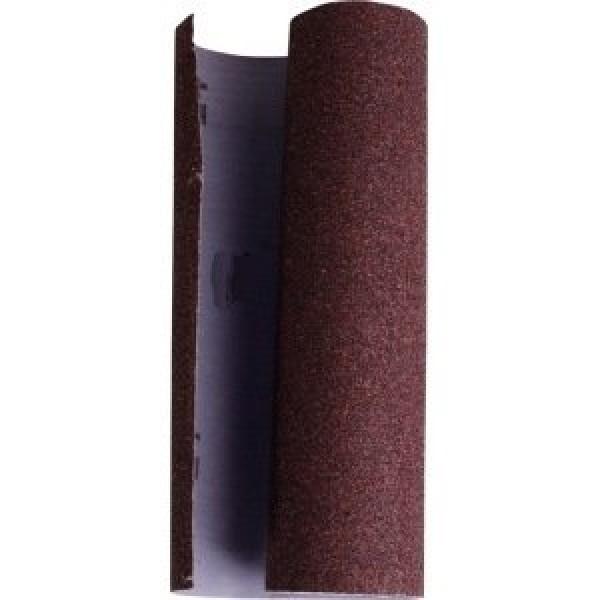 Рулон абразивный 3м*280мм №60 ARCHIMEDES