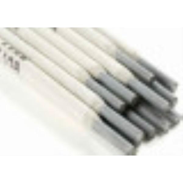 Электроды ESAB ОК96-50 ( 2,5мм) по алюминию и силумину (7шт)