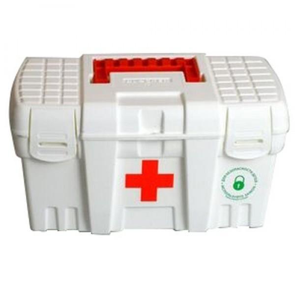 Аптечка Скорая помощь (SVIP)