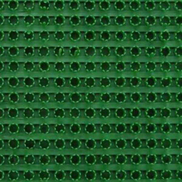 Покрытие щетинистое (цв.темн.зел)  (0,88мм х15,0)