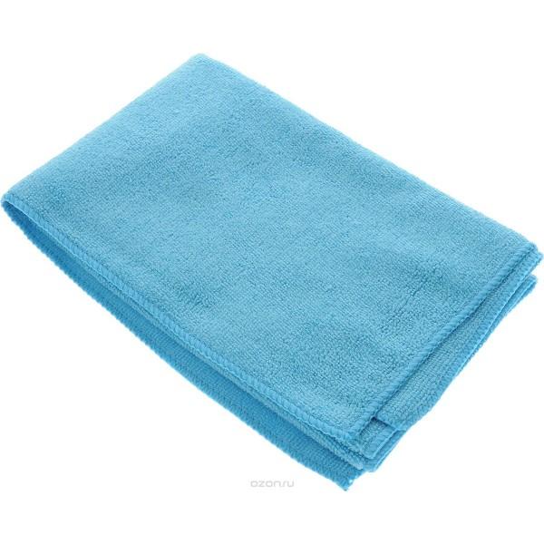 Салфетка для пола из микрофибры 50*60