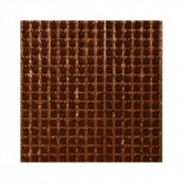 Покрытие щетинистое (шоколадный) (0,88мм х15,0)