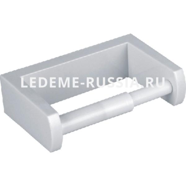 Бумагодержатель LEDEME L3803-3