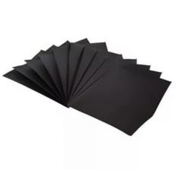 Шлиф. бумага водостойкая №800 (Т4Р) (2204800) (цена за 10шт)  1/100