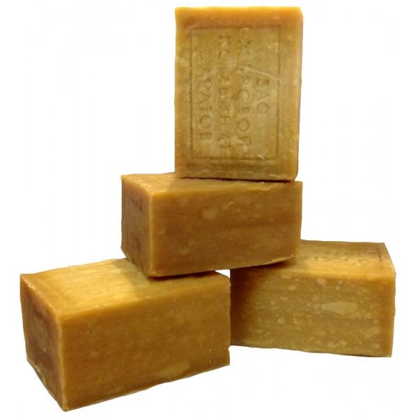 Мыло хоз. Эффект 78% 150гр п.п