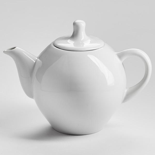 Чайник 350 Трактирный белье 3с0886