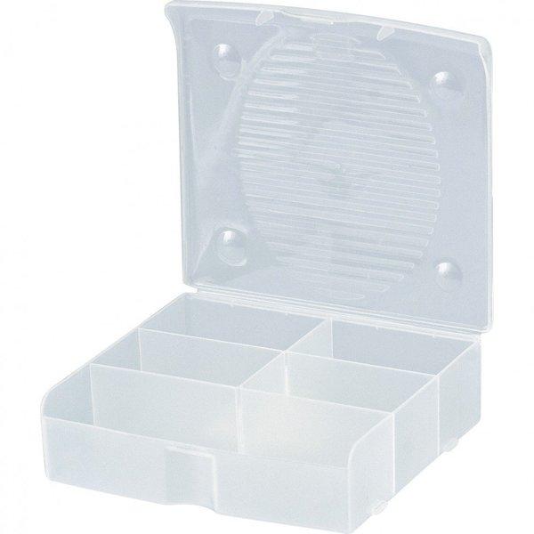 Блок для мелочей 14*13см (SVIP)