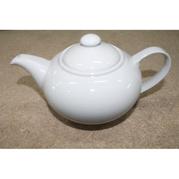 Чайник 550 ф Удачный Белье