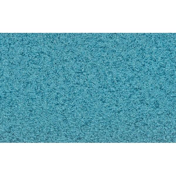 Коврик УЛЬТРА 8*150 темно-синий