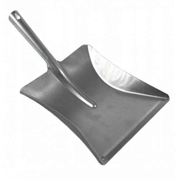 Совок для мусора металл  (Миасс)