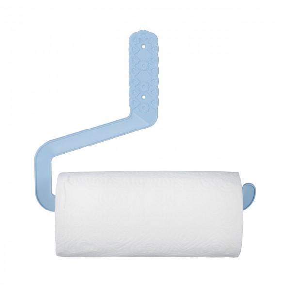 Держатель для бумажных полотенец м5995