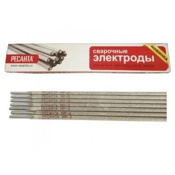 Электрод Ресанта МР-3 д3 1кг