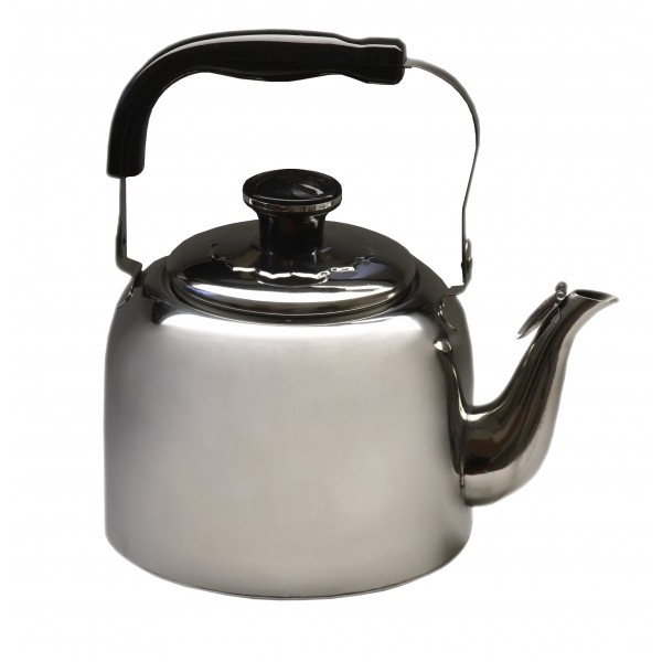 Чайник 5л