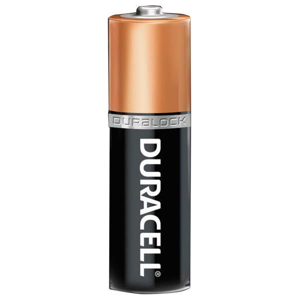 Батарейка DURACELL LR06  (12 АА)
