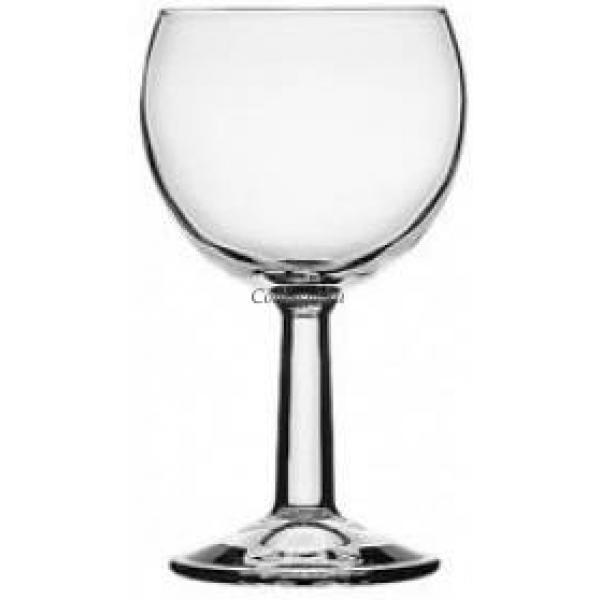 Бокал д/белого вина 160мл