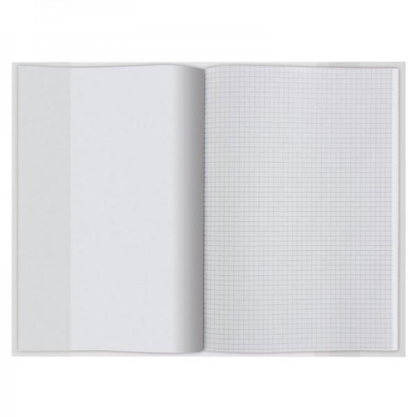 Обложка ПП для учебника тетради А4