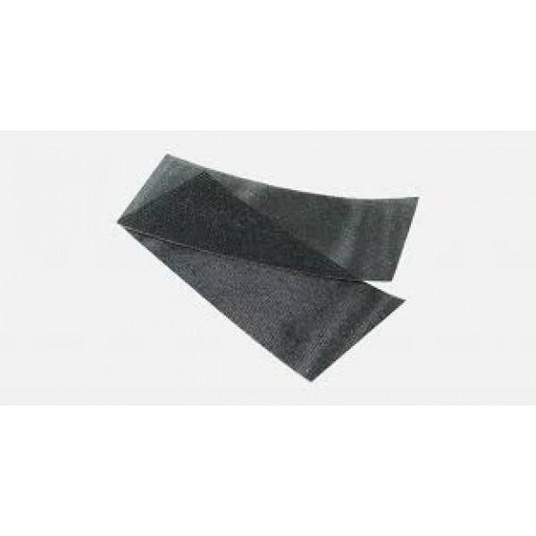 Абразивные (шлиф)сетки зернистость 80 р-р100х280мм