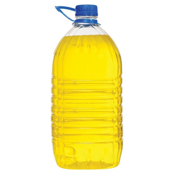 Жидкое мыло 5л Эконим