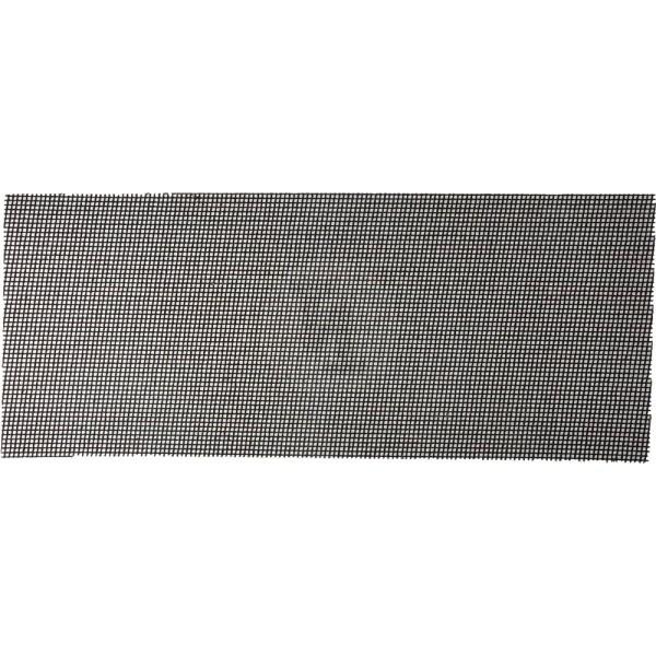 Абразивные (шлиф)сетки зернистость 180 р-р100х280мм
