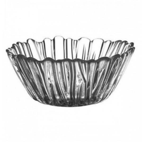 Набор 6 салатников Аврора 10601б